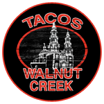Tacos Walnut Creek