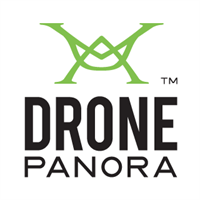 Drone Panora Aerial Photography Services