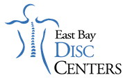 East Bay Disc Centers