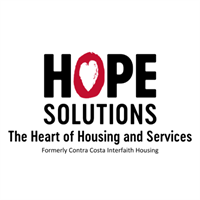 Hope Solutions