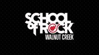 School of Rock Walnut Creek