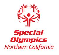 Special Olympics Northern California