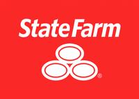 State Farm Agent, Andrew Kolasa