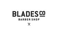 BLADES CO INC BARBERSHOP