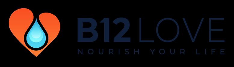 B12Love
