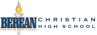 Berean Christian High School