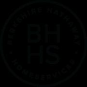 Berkshire Hathaway HS | Drysdale Properties