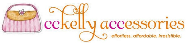CC Kelly Accessories
