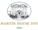 Martin House Inn