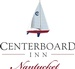Centerboard Inn