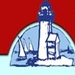 Brant Point Marine