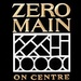 Zero Main on Centre