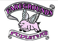 Faregrounds & Pudley's Pub