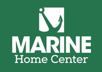 Marine Home Center