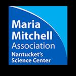 Maria Mitchell Association