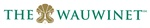 The Wauwinet