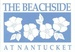 The Beachside at Nantucket