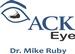 ACK Eye