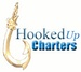 All Hooked Up Charters