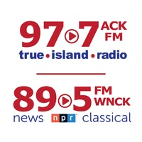 Nantucket Radio, LLC