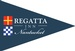 The Regatta Inn
