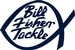 Bill Fisher Tackle