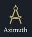 Azimuth Psychological