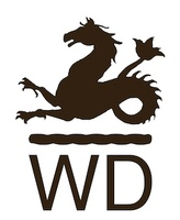 Weatherly Design, LLC