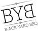 B-ACK Yard BBQ