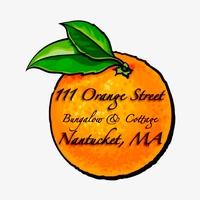 111 Orange Street Bungalow & Cottage
