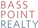 Bass Point Realty