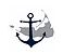 Anchored Law, LLC - Nantucket
