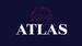 Atlas Restaurant & Bar