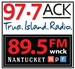 89.5 WNCK-FM Nantucket Public Radio, Inc