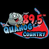 89.5 WNCK Quahog Country