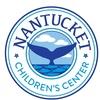 Nantucket Children's Center