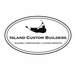 Island Custom Builders