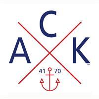 ACK 4170™