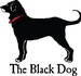 The Black Dog Tavern Co.