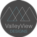 ValleyView Designs