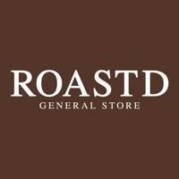 Roastd General Store