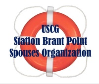 Station Brant Point Spouses Organization