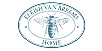 Eleish Van Breems Home