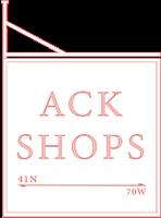 ACKShops.com