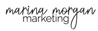 Marina Morgan Marketing