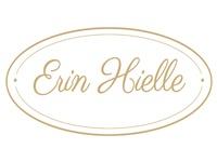 Erin Hielle LLC