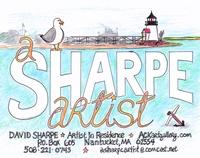 A Sharpe Artist/ ACKartgallery.com