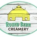 Round Barn Creamery, LLC