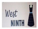 West Ninth