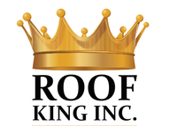 Roof King